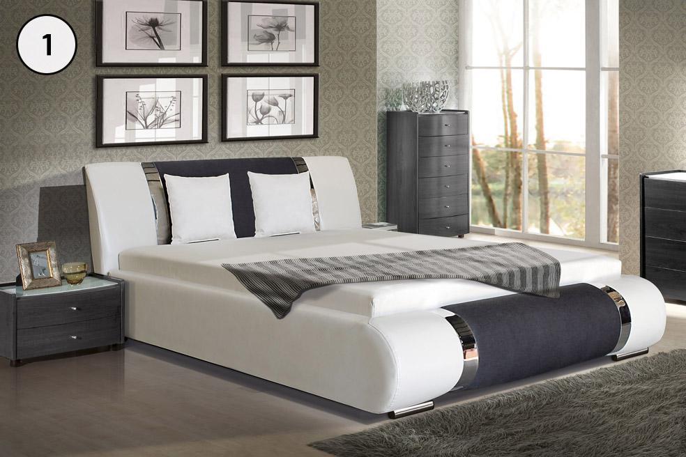 lomsziget b torh z. Black Bedroom Furniture Sets. Home Design Ideas